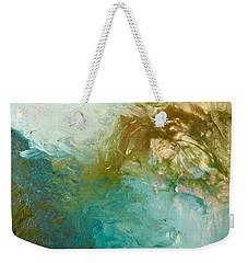 Dreamstime 3 Weekender Tote Bag