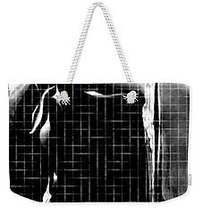 Dreamtime Weekender Tote Bag