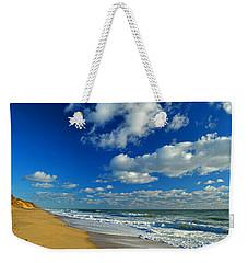 Dreamweaver  Weekender Tote Bag