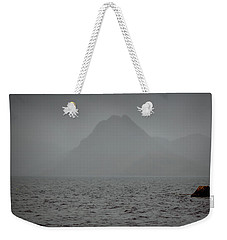Dreamy World #g8 Weekender Tote Bag