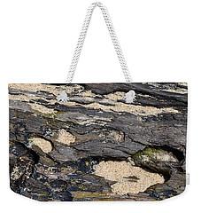 Driftwood 3.0 Weekender Tote Bag