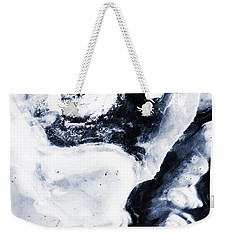 Drown Weekender Tote Bag