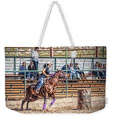 Dsc_4403_a1 Weekender Tote Bag