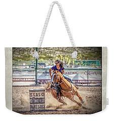 Dsc_7904_b1 Weekender Tote Bag