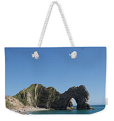 Durdle Door Photo 6 Weekender Tote Bag