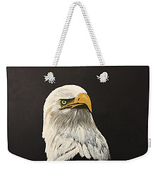 For Earl Weekender Tote Bag