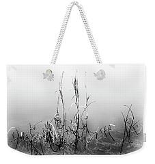 Echoes Of Reeds 1 Weekender Tote Bag