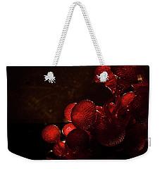 elaD Weekender Tote Bag