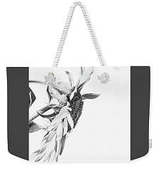Elegant Coif 2 - Weekender Tote Bag