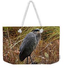 Elements Of Nature Weekender Tote Bag