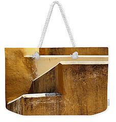 Elevate Weekender Tote Bag by Prakash Ghai