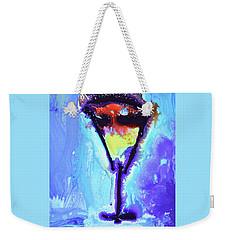 Elixir Of Life Weekender Tote Bag