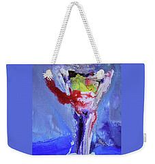 Elixir Of Life II Weekender Tote Bag