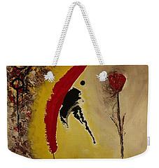 Elixir Of Love Weekender Tote Bag