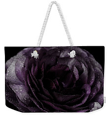 Emily's Great Ant Thingy Flower..... Weekender Tote Bag