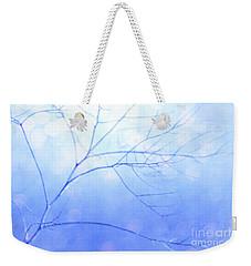 Enchanting Weekender Tote Bag