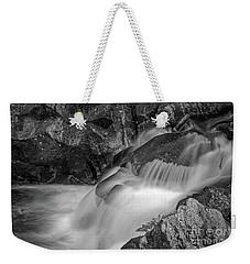 Enders Falls 2 Weekender Tote Bag