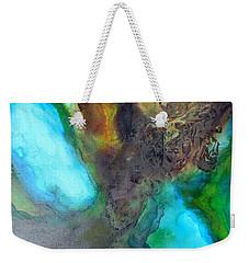 Eon Weekender Tote Bag