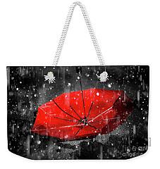 Epiphany Weekender Tote Bag