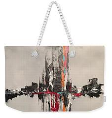 Eptiome Weekender Tote Bag