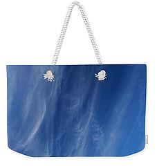 Essence Of One      Weekender Tote Bag