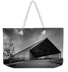 Estonian National Museum Weekender Tote Bag