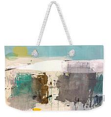 Evasion Weekender Tote Bag