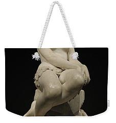 Eve Repentant Weekender Tote Bag