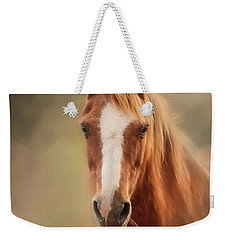Everyone's Favourite Pony Weekender Tote Bag