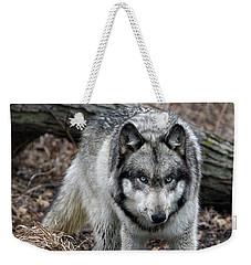 Eye On You Weekender Tote Bag