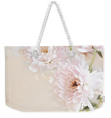 Faded Dream Weekender Tote Bag