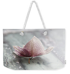 Faded Glory ... Weekender Tote Bag