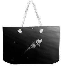 Fading Light, 2012 Weekender Tote Bag