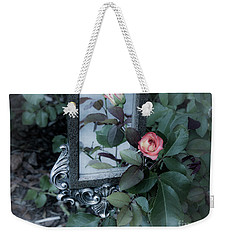Fairytale Bliss Weekender Tote Bag