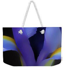 Faith And Hope  Weekender Tote Bag