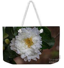 Fall Color 5528 37 Weekender Tote Bag