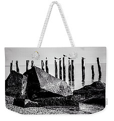 Falmouth Highlands Weekender Tote Bag