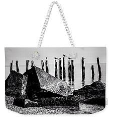 Falmouth Highlands Weekender Tote Bag