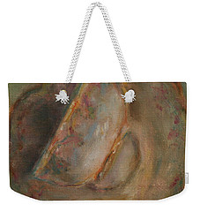 Family Heirloom Weekender Tote Bag