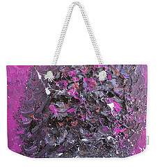 Fantasy Beach  Weekender Tote Bag