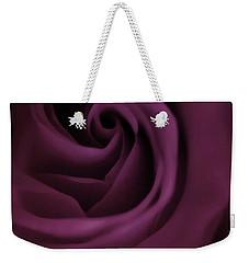 Fantasy Weekender Tote Bag by The Art Of Marilyn Ridoutt-Greene