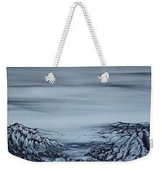Faraway. Weekender Tote Bag
