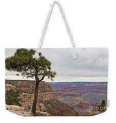Fearless Tree Weekender Tote Bag