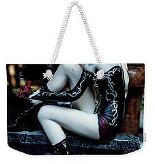 Fee_06 Weekender Tote Bag