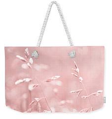 Femina 02 - Square Weekender Tote Bag