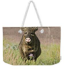 Ferdinand? Weekender Tote Bag