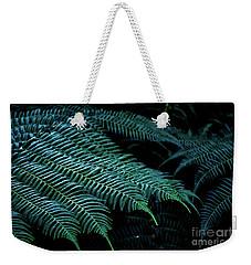 Patterns Of Nature 6 Weekender Tote Bag