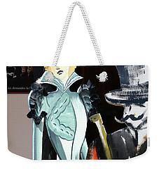 Fete-soulac-1900_21 Weekender Tote Bag