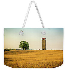 Field Of Gold - Antietam National Battlefield Weekender Tote Bag