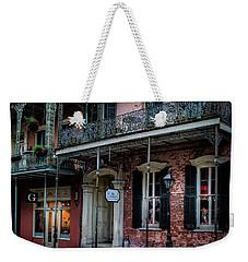 Fifi Mahony's Weekender Tote Bag